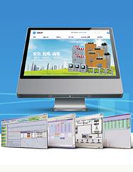 HZ-iZMCS乐天堂国际照明控制系统