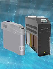 HZ-ZC乐天堂国际集成式电力电容补偿装置