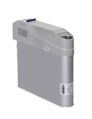HZ-ZC乐天堂国际电容器