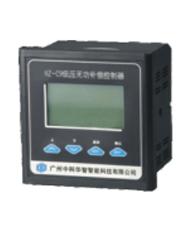 HZ-C9低压无功补偿控制器
