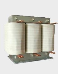 HZ-C1电容器/HZ-L1电抗器