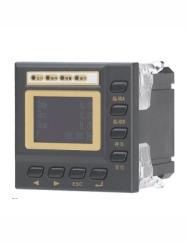 HZ-400A乐天堂国际马达保护器