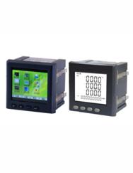 HZ-700电能质量监测装置
