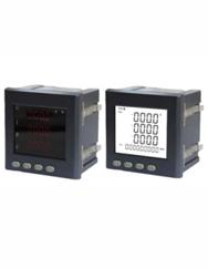 HZ-D600M系列高级多功能监控仪表
