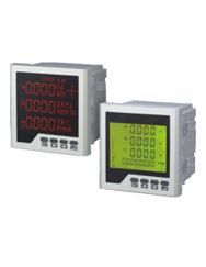 HZ-D300M系列多功能监控仪表