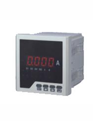 HZ-D310I单相电流表