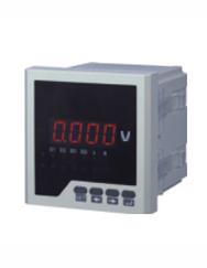 HZ-D310V单相电压表