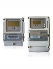 HZ-DDS/DTS系列电子式电能表