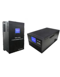 HZ-APF系列有源电力滤波器