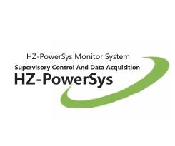 HZ-PowerSys电力自动化监控系统